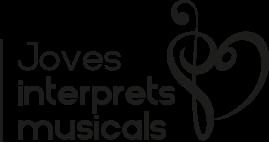 Joves Intèrprets Musicals